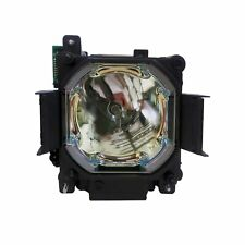 Ushio Inside Genuine Original Replacement Bulb//lamp with OEM Housing for Sony LMP-F330 Projector IET Lamps