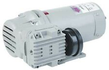 New Thomas Piston Compressor 13hp Ta 4101 24v Air Suspensionbrakesdoorsrv