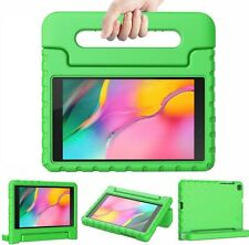 Case for Samsung Galaxy Tab A 8.0 T290/T295 (2019) by BronteTech Heavy Duty KIDS