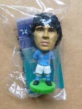 Corinthian Prostars - Diego MARADONA - Napoli - FF180