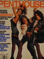 Penthouse July 1993      #8131