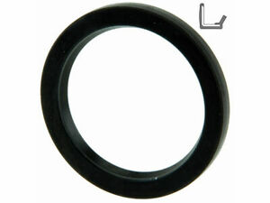 National Steering Gear Pitman Shaft Seal fits Ford Crestline 1950-1954 65YYZQ