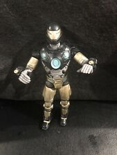 "Marvel Legends Ares Baf series Ultimate War Machine 6"" Figure Walmart Exclusive"