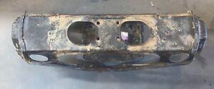 """43.5"""" Rear Suspension Cradle / Housing / Cage off Jaguar XJ6 Series 1 -T2–"""