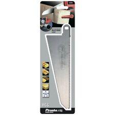 Black & Decker Crosscut Saw Blade - Scorpion Wood X29961 Plastic Piranha