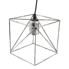 Vintage Lampshade Pendant Lamp Shade Lamps Lighting Ceiling Fans Lamp Shades