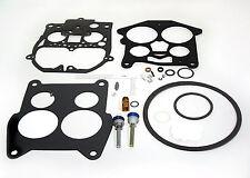 Marine Carburetor Kit for Rochester 4 BBL Quadrajet Replaces 823426A1 983864