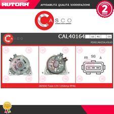 CAL40164GS Alternatore (MARCA-CASCO)
