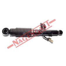 REAR Shock Absorber - OPEL VECTRA C IDS+ 13214617 / 13214618 - refurbishment