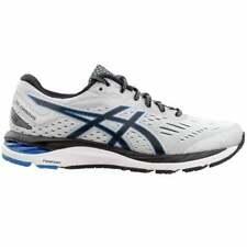 Asics Gel-Cumulus 20 Hombres Zapatos tenis de correr-Gris