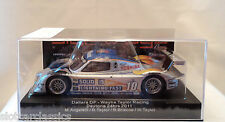 RACER SIDEWAYS DALLARA WAYNE TAYLOR RACING  1/32 SLOT CAR SW11