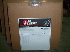 DETROIT DIESEL 371 HEAD GASKET KIT 5193116 3-71