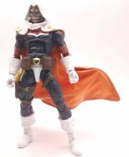 ef36ccf8c661b SU-C-TM  Two Tone Wired fabric cape for Marvel Legends Task Master