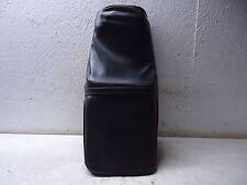 Yamaha XS750 Seat / 1978 / XS Seat