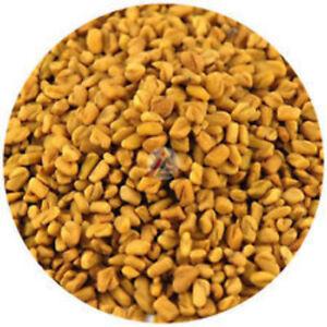 Fenugreek (Methi) Seeds - 1 KG