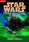 Star Wars. Das Erbe der Jedi-Ritter 3: Das Verderben von... | Buch | Zustand gut