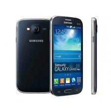 Recambios cámaras Samsung para teléfonos móviles