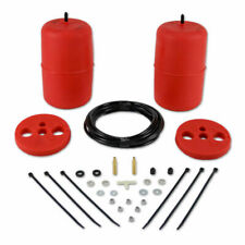 Air Lift 60732 Air Lift 1000 Air Spring Kit for Toyota Sienna CE, LE, XLE