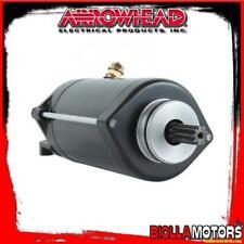 lastunabhängiges LED BlinkrelaisRelais elektronisch Kawasaki VN 800 900 1500