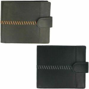 Charles Smith Mens Smart Wallet - 611020