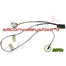 Cavo connessione flat cable Asus X555LA F555L F555LA X554L X554LA 1422-01UQ0AS