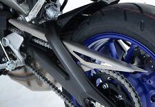 Paracatena Yamaha MT-09 colore alluminio R&G YAMAHA MT-09 Tracer - FJ-09 15-16