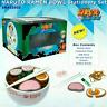 Naruto Ramen Bowl Stationery Set