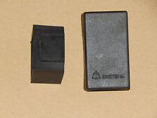 HYOSUNG GT 650 N 2006 LICHTRELAIS LICHT SCHEINWERFER RELAIS LIGHTS RELAY