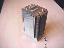 Apple MacPro A1186 CPU Processor Heatsink 593-0601 593-0323 Intel XEON