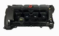 Mini Cooper 2006-2010 R55 R56 R57 R61 Valve Cover 11127646554