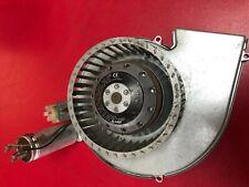 Miele Dryer Model T1570 Motor 3715791 W/ Capacitor 4597680 120V/60HZ