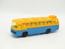 AB Toys Greece 1/87 HO - Bus Autobus Mercedes Benz 0302