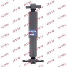 KYB Kayaba Front Shock Absorber Suspension Damper 443016 - 5 YEAR WARRANTY