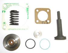 New Genuine OEM Original Ingersoll Rand 39637376 Air Compressor Valve Repair Kit
