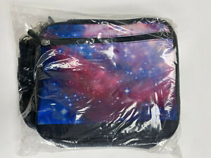 Pottery Barn Teen Gear-Up Supernova Cold Pack Lunch Box