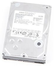"Hitachi Disque dur 3.5"" 1 to hua721010kla330 3.5"" sata II 7200 rpm 32 Mo"