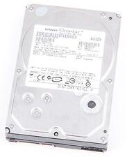 """Hitachi Festplatte 3.5"""" 1 TB HUA721010KLA330 3.5"""" SATA II 7200 RPM 32 MB"""