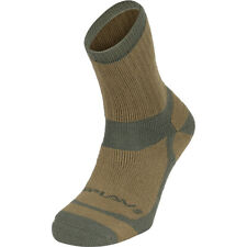 Splav Tundra Hiking Socks for Cold Weather Russian Outdoor Tourism Airsoft
