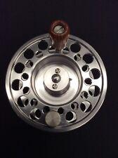 Pflueger Trion 1934 #3/4 Spare Spool