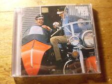 Fantastic Expedition of Dillard &  Clark [CD Album]
