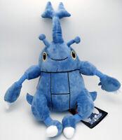 "Heracross Character 14"" Stuffed Animal Nintendo Game Plush Toy Teddy Cartoon"