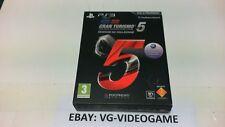 DOOM 3 BFG EDITION PLAYSTATION 3 NUOVO!!!!!