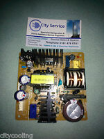 Samsung American Fridge Freezer module circuit board PCB TS48WLU/1XEU