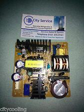 Samsung Frigorifero Americano modulo circuito PCB TS48WLU/1XEU