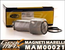 In Tank Fuel Pump for VW Caddy, Golf, Passat, Polo, Vento,Transporter /MAM00021/