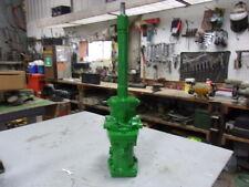 JOHN DEERE 4020 4000 3020 STEERING VALVE REBUILT AR40786 AR47290
