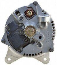 BBB Industries 7764P66 Remanufactured Alternator