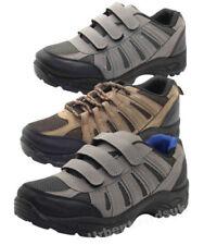 Unbranded Hiking Shoes for Men
