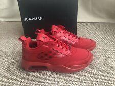 Jordan Max 200 Mens Trainers Size UK 9 EUR 44