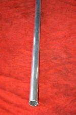 """82.55 mm 3 1/4"""" T6 6082 alliage d'aluminium tube 16swg 1 mètres"""